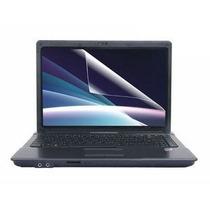 Lamina Protector Pantalla Mini Laptop 10 Pulg Canaima Acer