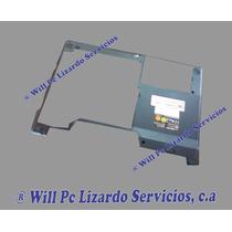 Carcasa De Fondo Para Soneview N1400 / N1401