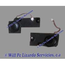 Cornetas Para Portatil Soneview N1400 / N1401