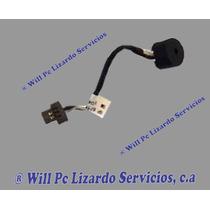 Microfono (interno) Para Portatil Soneview N1400 / N1401