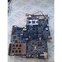 Tarjeta Madre Para Laptop Acer Aspire 3690 Leer Descripcion.