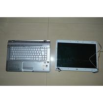 Repuestos De Laptop Hp Dv6000