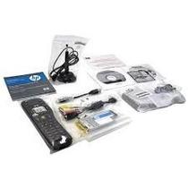 Kit Sintonizador De Tv Hp Express Card Digital Accesorios Re