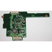 Botonera Encendido Hp Compaq Nx5000 Nw8000 Nc6000 Nc8000