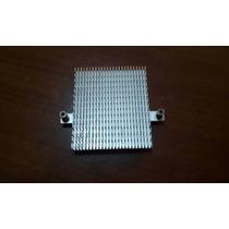 Disipador De Calor Laptop Soneview N1405