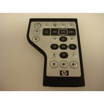 Control Remoto Hp Dv9000 Dv8000 Dv6000 Dv1000 Rc6 407313-001