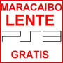Lente Optico Laser Lector Ps3 Con Mecanismo Playstation 3