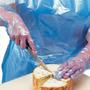 Delantales Desechables Plasticos