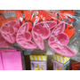 Moldes Plasticos Caritas De Angeles Con Alas Reposteria