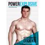Power Explosive - Entrenamiento Eficiente Pdf Fuerza Muscle