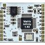 Chip Ps2 Matrix Infinity V1.93 El Mejor Chip Playstation 2