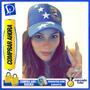 Gorras Tricolor - Venezuela - Oposición