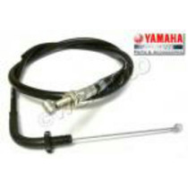Guayas De Acelerador 1 & 2 Yamaha Virago Xv 250