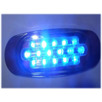 Luces Led Para Camion, Autobuses Y Carros