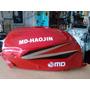 Tanque Para Moto Md Halcon Original.