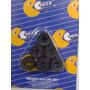 Variadores Set Roller De Clutch Yamaha Perla Jog 6 Pcs