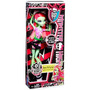 Muñecas Monster High Venus Mcflytrap Originales Mattel
