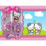Walkie Talkies Sanrio Hello Kitty
