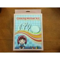 Accesorio Para Wii Cooking Mama