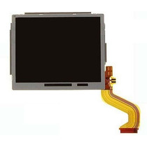 Pantalla Lcd Screen Superior Nintendo Ds I Dsi Repuesto Nds