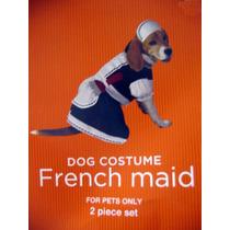 Disfraces Para Perros | Talla L