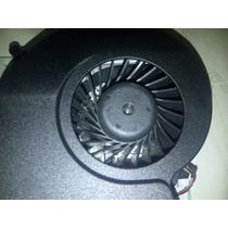 Fan Cooler Interno Sony Play 3 Slim Con Rejilla Ps3
