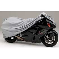Cobertores Para Motos