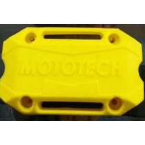 Jabones Para Motos Pequeños Mototech