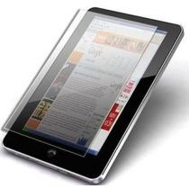 Lamina Protectora De Pantalla Tablet 7 Android Ipad Samnsung