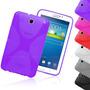 Forro Acrigel Samsung Galaxy Tab 4 7.0