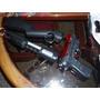 Pistola Y Escopeta Ps3 Move Mínimos Detalles Estectico N