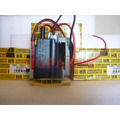 Fcc2015al Hr7083 Original Fbt Tv Flyback