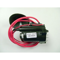 Flyback Fly Back Jf0501-19272r Para Tv Televisores