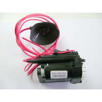 Flyback Fly Back Bsc60h3 Para Tv Televisores