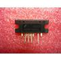 Fsfr1700 Hsl Ic Fps Resonador Fuente De Poder Tv