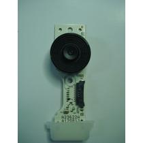 P-5way Switch Function Tv Samsung