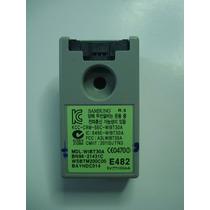 Modulo Bluetooth Tv Samsung Wibt30a Bn96-21431c