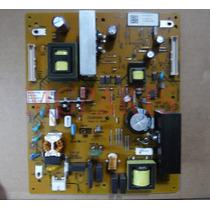 Aps-283 Ch Fuente De Poder Tv Lcd Sony 1-474-297-12