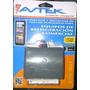 Protector De Voltaje Inteligente Avtek 15 Amp Svu-3621