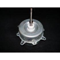 Repuestos Aires Split Motor De Ventilador De Condensadora