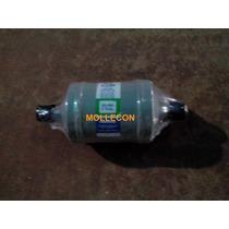 Filtro Secador Para Aire Acondicionado 3 Tn Flare 3/8