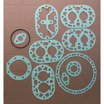 Kit De Empacaduras Para Compresores Copeland Modelo K
