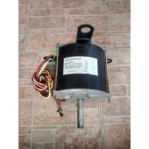 Motor Ventilador Para Aire Acondicionado De Ventana
