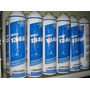 Gas Refrigerante 134a X 750 Grs Marca Cool