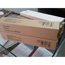 Kit Cilindro Y Cuchilla Ricoh Aficio 1035 2035 1045 2045 Mp