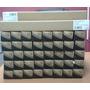 Cilindro Ricoh Mp 1500/ 1600/ 2000/ 2020/ 2550/ 2510/ 2500/