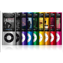 Altavoz Buzzer Para Apple Ipod Nano 5ta Generación