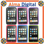 Forro Silicon Ipod Touch 2g 3g Estuche Funda Protector Goma