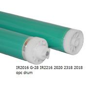 Cilindro Drum Opc Canon Ir 2016 2018 2020 2025 2320 2420