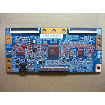 55.37t05.c32 Tarjeta Logica T-con Samsung Tv Lcd T315hw04